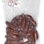Chorizo primera pack